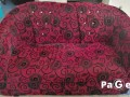 sofas-in-very-good-condition-12-seats-small-1