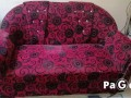 sofas-in-very-good-condition-12-seats-small-2