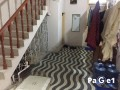 120-yard-double-story-west-open-maintain-house-in-block-6-gulshan-small-8