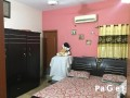 120-yard-double-story-west-open-maintain-house-in-block-6-gulshan-small-7