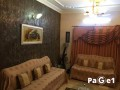 120-yard-double-story-west-open-maintain-house-in-block-6-gulshan-small-1