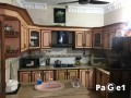 120-yard-double-story-west-open-maintain-house-in-block-6-gulshan-small-3