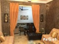 120-yard-double-story-west-open-maintain-house-in-block-6-gulshan-small-0