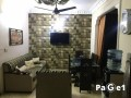 120-yard-double-story-west-open-maintain-house-in-block-6-gulshan-small-9