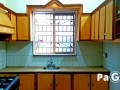 65-marla-house-with-solar-plates-and-battery-setup-small-4