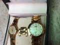 women-pair-of-wrist-watch-imported-risin-small-1