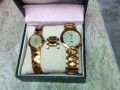 women-pair-of-wrist-watch-imported-risin-small-2