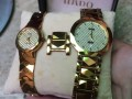 women-pair-of-wrist-watch-imported-risin-small-3