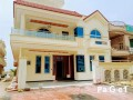 10-marla-35x70-brand-new-corner-house-for-sale-g-13-small-0