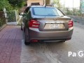 honda-city-in-excellent-condition-small-1