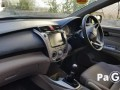 honda-city-in-excellent-condition-small-3