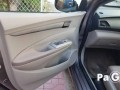 honda-city-in-excellent-condition-small-5