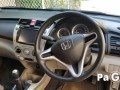 honda-city-in-excellent-condition-small-4