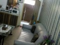 3-marla-house-for-sale-small-3