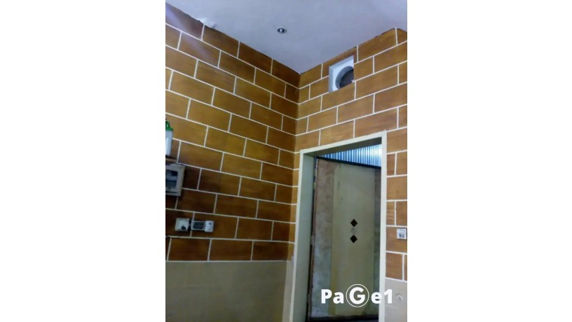 3-marla-house-for-sale-big-2