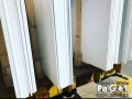 white-marble-slabs-small-1
