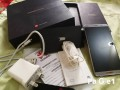 huawei-mate-10-complete-box-special-edition-small-0
