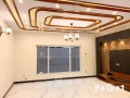 26-marla-bahria-town-phase-8-small-6