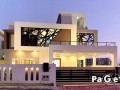 26-marla-bahria-town-phase-8-small-0