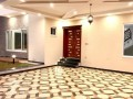 26-marla-bahria-town-phase-8-small-1