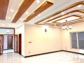 26-marla-bahria-town-phase-8-small-9