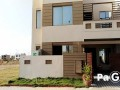 125-sq-yd-house-for-sale-on-easy-installment-in-bahria-town-karachi-small-0