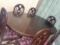 solid-wood-dining-table-small-2