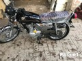 honda-cg-125-special-edition-for-sale-condition-1010-small-2
