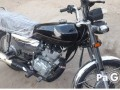honda-cg-125-special-edition-for-sale-condition-1010-small-3