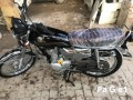 honda-cg-125-special-edition-for-sale-condition-1010-small-0