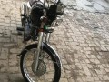 honda-cg-125-special-edition-for-sale-condition-1010-small-1