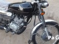 honda-cg-125-special-edition-for-sale-condition-1010-small-4