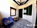 3-marla-new-house-for-sale-small-1