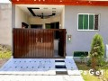 3-marla-new-house-for-sale-small-4