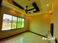 3-marla-new-house-for-sale-small-7