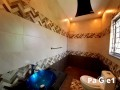3-marla-new-house-for-sale-small-8