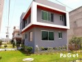 3-marla-new-house-for-sale-small-0