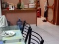 240-square-yards-bungalow-for-sale-small-2
