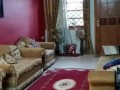 240-square-yards-bungalow-for-sale-small-6