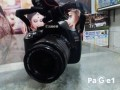 canon-dslr-1200d-with-stm18-55mm-lens-small-1