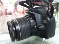 canon-dslr-1200d-with-stm18-55mm-lens-small-0
