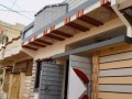 120-sq-yd-brand-new-banglows-available-in-saadi-town-scheme-33-amir-small-0