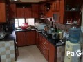 120-square-yards-house-for-sale-in-daman-e-kohsar-west-open-2-side-corner-small-1