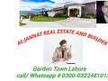 four-kanal-stylish-and-beautiful-bungalow-for-sale-in-paragon-city-lahore-small-0