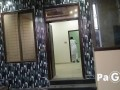 3-marla-new-double-story-house-small-1