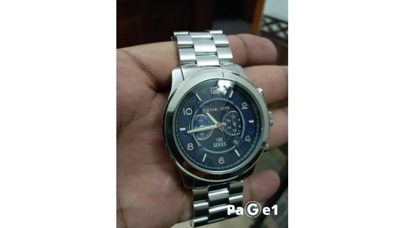 micheal-kors-8314-limited-edition-watch-big-4