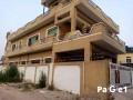 10-marla-beautiful-house-for-sale-small-6