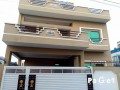 10-marla-beautiful-house-for-sale-small-1
