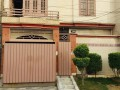 5-marla-house-for-sale-small-0