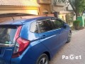 neat-and-clean-like-new-car-honda-fit-new-shape-small-2